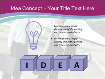 0000082533 PowerPoint Templates - Slide 80