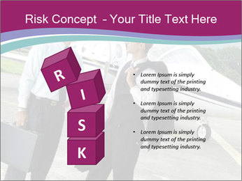 0000082533 PowerPoint Templates - Slide 81