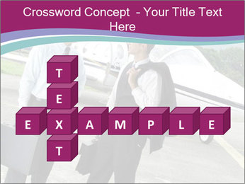 0000082533 PowerPoint Templates - Slide 82