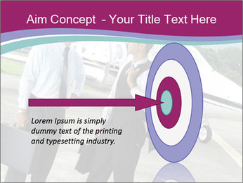 0000082533 PowerPoint Templates - Slide 83
