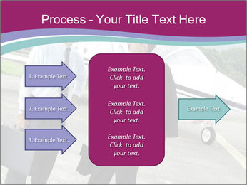 0000082533 PowerPoint Templates - Slide 85