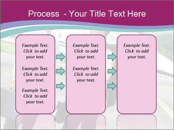 0000082533 PowerPoint Templates - Slide 86