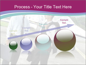 0000082533 PowerPoint Templates - Slide 87