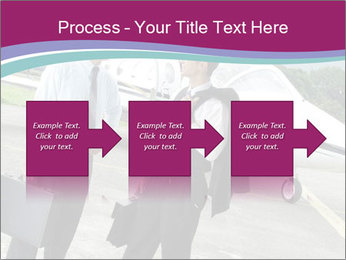 0000082533 PowerPoint Templates - Slide 88
