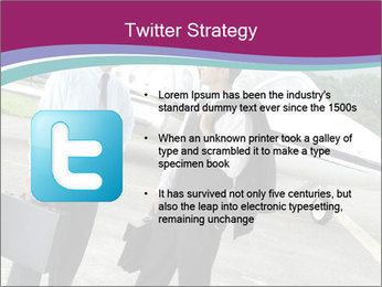 0000082533 PowerPoint Templates - Slide 9