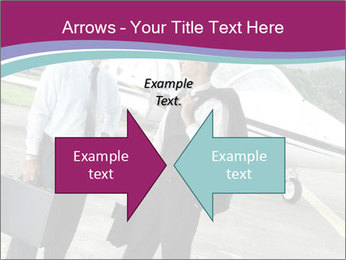0000082533 PowerPoint Templates - Slide 90