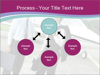 0000082533 PowerPoint Templates - Slide 91