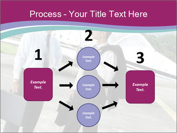 0000082533 PowerPoint Templates - Slide 92
