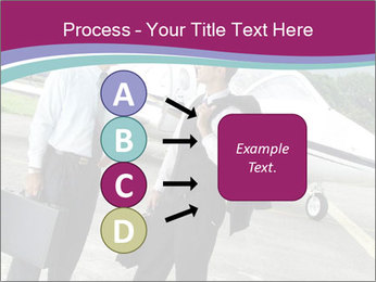 0000082533 PowerPoint Templates - Slide 94