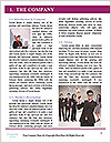 0000082533 Word Template - Page 3