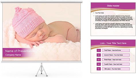 0000082534 PowerPoint Template