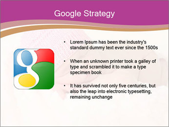 0000082534 PowerPoint Templates - Slide 10