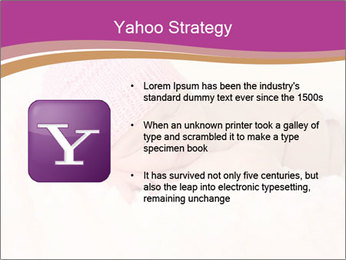 0000082534 PowerPoint Templates - Slide 11