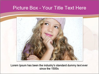 0000082534 PowerPoint Templates - Slide 16