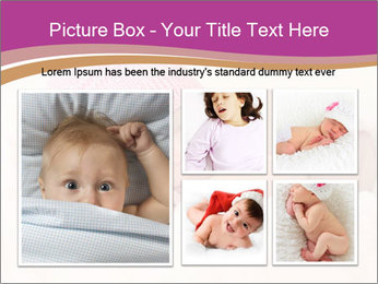0000082534 PowerPoint Template - Slide 19