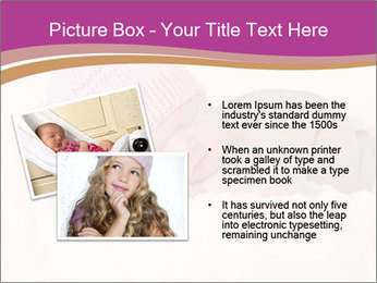 0000082534 PowerPoint Templates - Slide 20