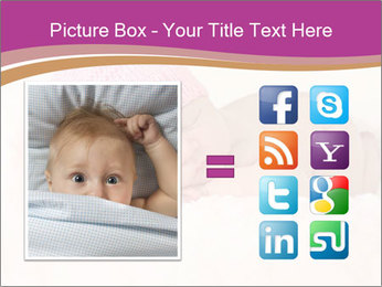 0000082534 PowerPoint Templates - Slide 21