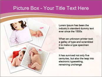 0000082534 PowerPoint Templates - Slide 23