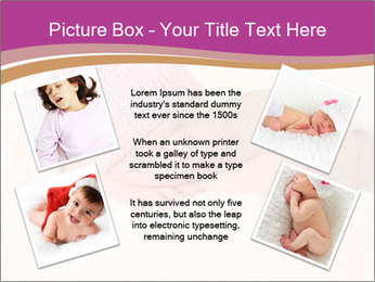 0000082534 PowerPoint Templates - Slide 24