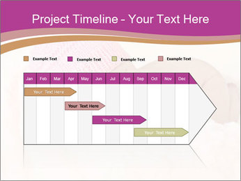 0000082534 PowerPoint Templates - Slide 25