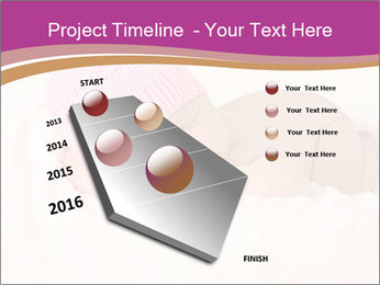0000082534 PowerPoint Templates - Slide 26