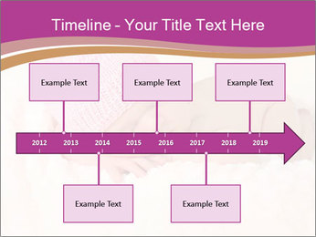 0000082534 PowerPoint Templates - Slide 28