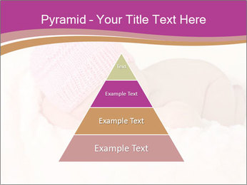 0000082534 PowerPoint Templates - Slide 30