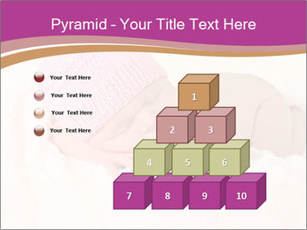 0000082534 PowerPoint Template - Slide 31