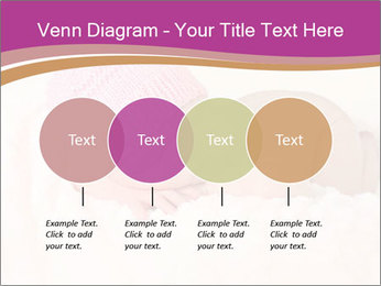 0000082534 PowerPoint Templates - Slide 32