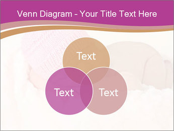 0000082534 PowerPoint Templates - Slide 33