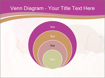 0000082534 PowerPoint Template - Slide 34