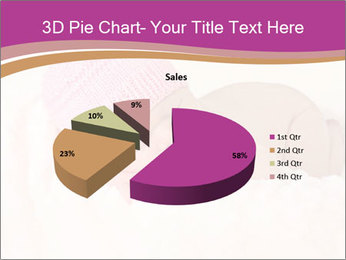 0000082534 PowerPoint Templates - Slide 35