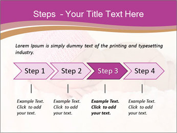 0000082534 PowerPoint Templates - Slide 4