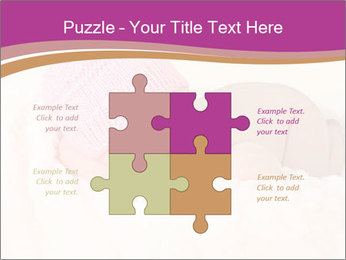 0000082534 PowerPoint Templates - Slide 43