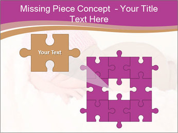 0000082534 PowerPoint Templates - Slide 45