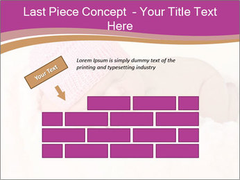 0000082534 PowerPoint Templates - Slide 46