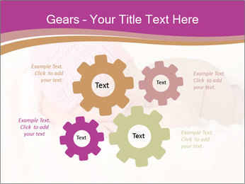 0000082534 PowerPoint Templates - Slide 47