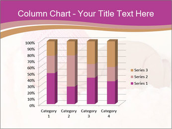 0000082534 PowerPoint Templates - Slide 50