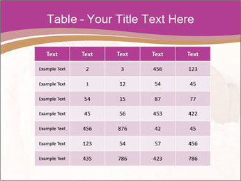0000082534 PowerPoint Templates - Slide 55