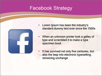 0000082534 PowerPoint Templates - Slide 6