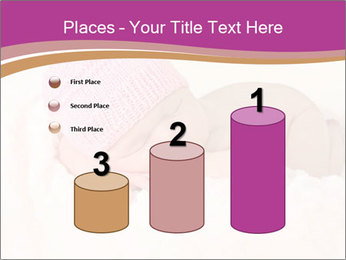0000082534 PowerPoint Templates - Slide 65