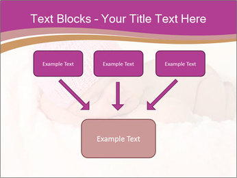 0000082534 PowerPoint Templates - Slide 70