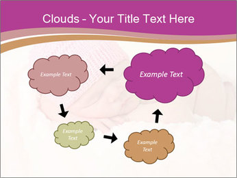 0000082534 PowerPoint Templates - Slide 72