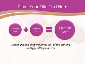 0000082534 PowerPoint Template - Slide 75