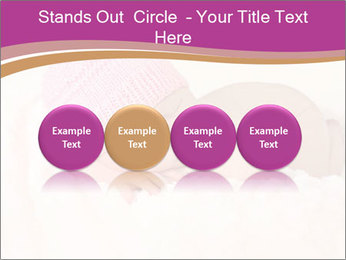 0000082534 PowerPoint Template - Slide 76