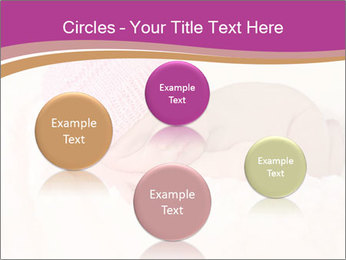 0000082534 PowerPoint Templates - Slide 77