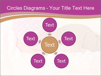 0000082534 PowerPoint Templates - Slide 78