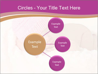 0000082534 PowerPoint Templates - Slide 79