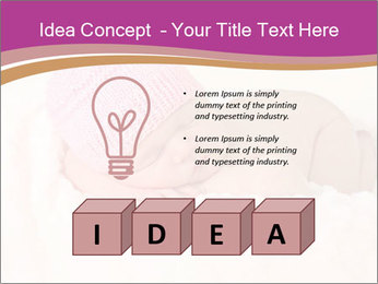 0000082534 PowerPoint Template - Slide 80