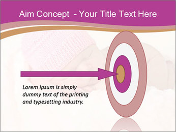 0000082534 PowerPoint Template - Slide 83